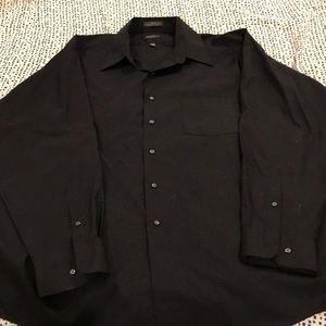 Arrow Men's Dress Shirt
